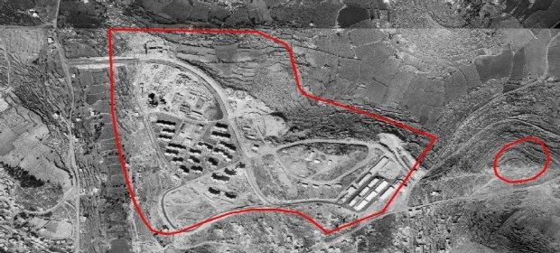Middle East Politics Humanitarian Health Podcasts Government YouTube Contact  ★ Google: Put Palestine on Your Maps – Update ★ Secret 1970 Document Confirms First West Bank Settlements Built on a L… https://winstonclose.me/2016/08/18/secret-1970-document-confirms-first-west-bank-settlements-built-on-a-lie-by-ariyana-love/