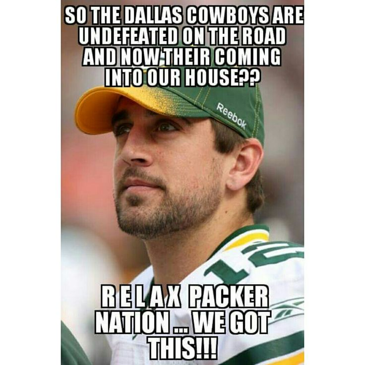 da77762e22351f0dea7458a554e71fc0 aaron rodgers 145 best 12 aaron rodgers images on pinterest greenbay packers
