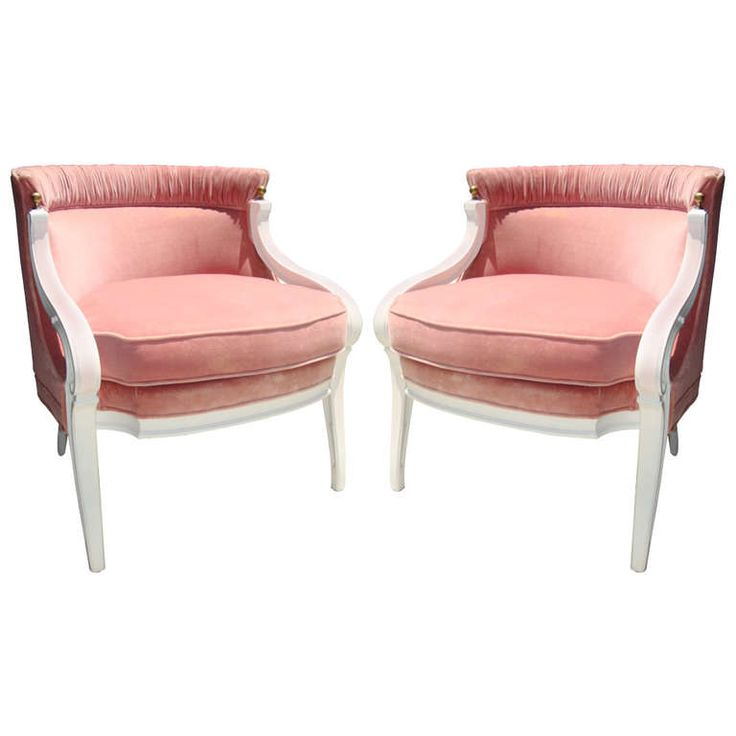 24 best Vintage Furniture images on Pinterest | Salvaged furniture ...