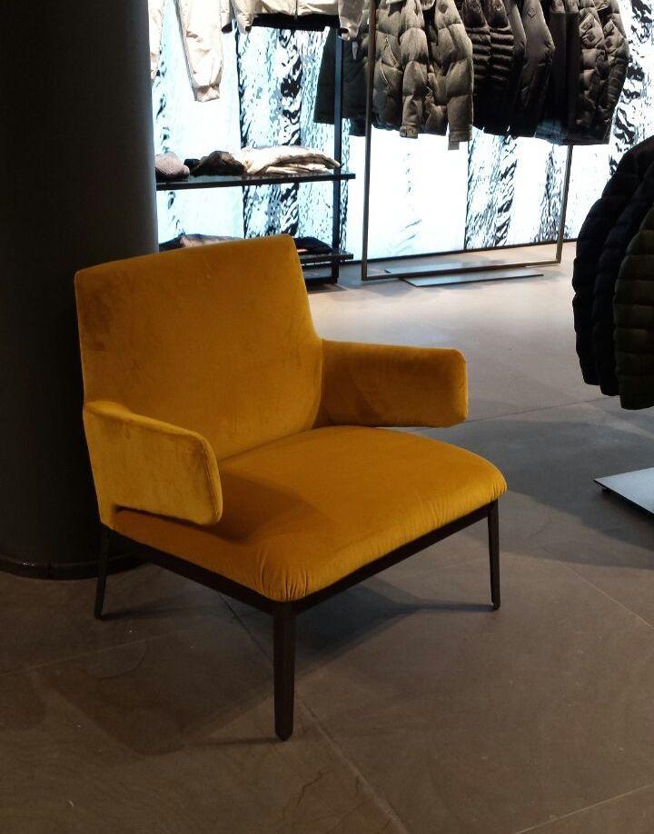 design möbel mannheim spektakuläre images und dafddbead runes furniture chairs jpg