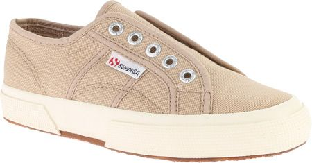 Superga-2750 COTU Slip On