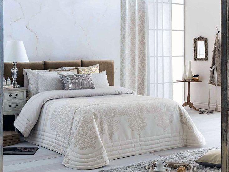 Ropa de cama (186 – DRC8) - Muebles CASANOVA