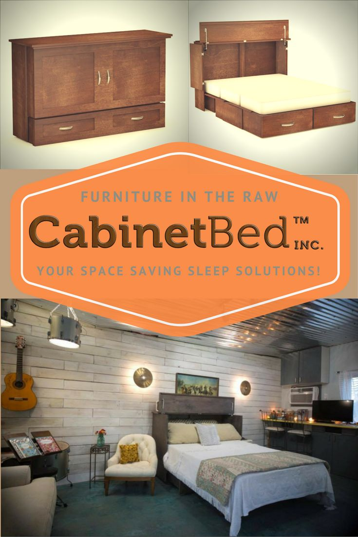 best 28 cabinetbed inc www cabinetbed ca your space saving sleep