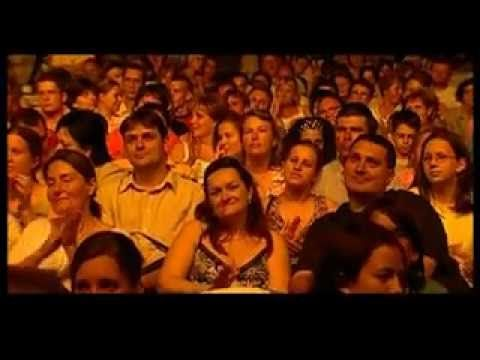 SWETTER HISTORY - A TELJES FILM! Infó: vastaghuros.hu
