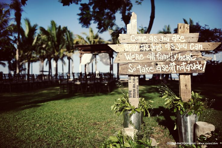 Ando & Fenny | AXIOO – Wedding Photography & Videography Jakarta Bali