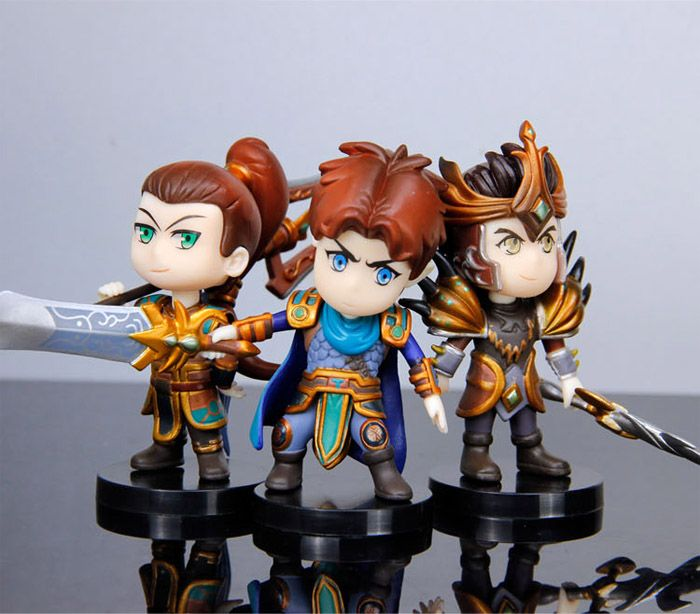 League of Legends LOL Garen Xin Zhao Jarven IV PVC Action Figure - See more at: http://www.lolamz.com/league-of-legends-lol-garen-xin-zhao-jarven-iv-pvc-action-figure-p-3071.html#sthash.rrsaMvFQ.dpuf