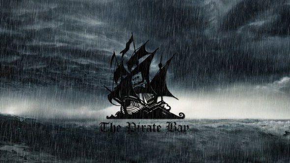 "The Pirate Bay: Δικαστική απόφαση το αφήνει ""ελεύθερο"" από μπλοκαρίσματα παρόχων"
