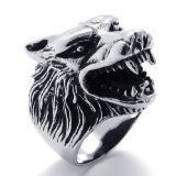 Rings - Just Now Fashions
