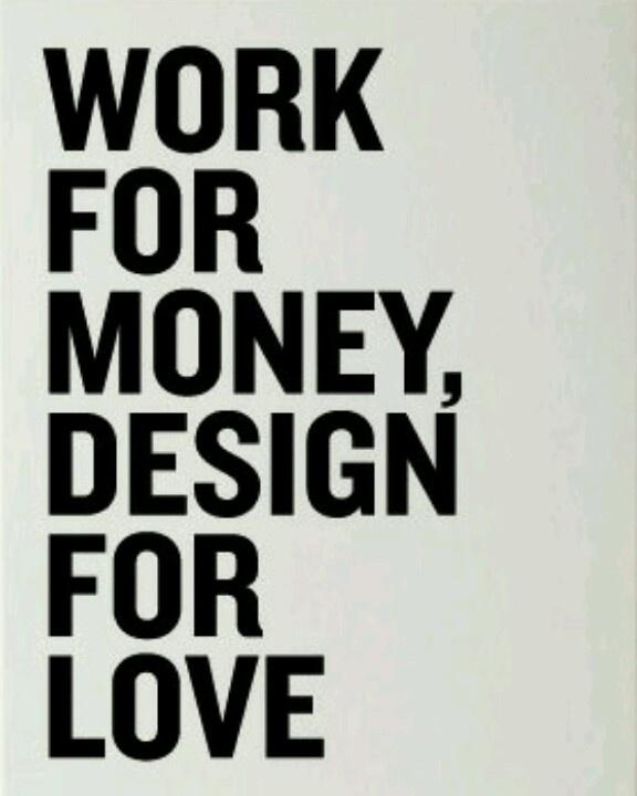 10 Blogs Every Interior Design Fan Should Follow: Interior Design Quotes Funny. QuotesGram