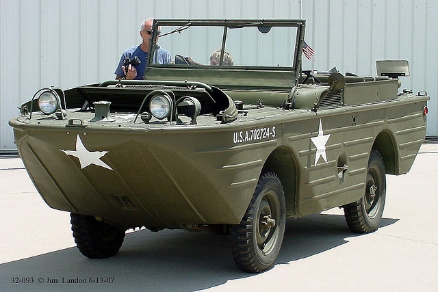 654 Best Images About Military Vehicles On Pinterest The