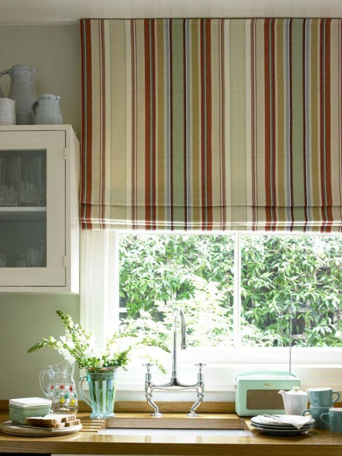 31 best Wandgestaltung Farbe Schlafzimmer images on Pinterest