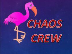 Job Audition : Chaos Crew Sitcom TV Show Pilot Auditions for 2017 -  #audition #auditiononline #castingcalls #Castings #Freecasting #Freecastingcall #Freshauditions #opencall #unitedstatecasting
