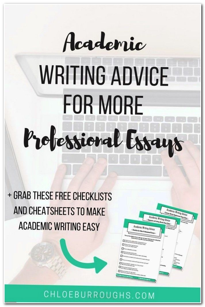 Essay Essaytips Simple Research Paper Global History Essay No  Essay Essaytips Simple Research Paper Global History Essay No Essay  Scholarships For Seniors Interesting College Essay Questions Writing  Persuasive  The Importance Of English Essay also Apa Sample Essay Paper  English Essay Sample