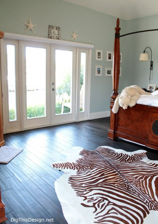 Best 25+ Diy internal french doors ideas only on Pinterest ...