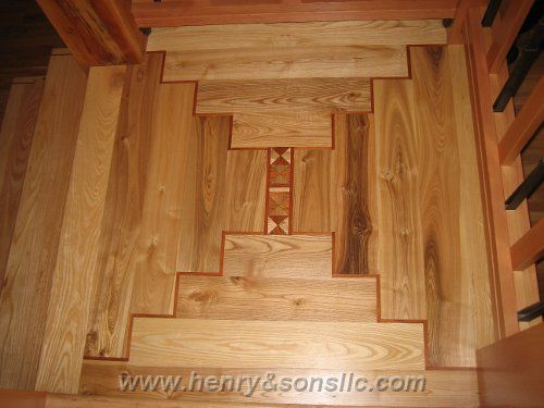 Hardwood Floor Layout hardwood floor layout strategies Unique Wood Flooring Patterns Wood Floor Pattern 2jpg Wood