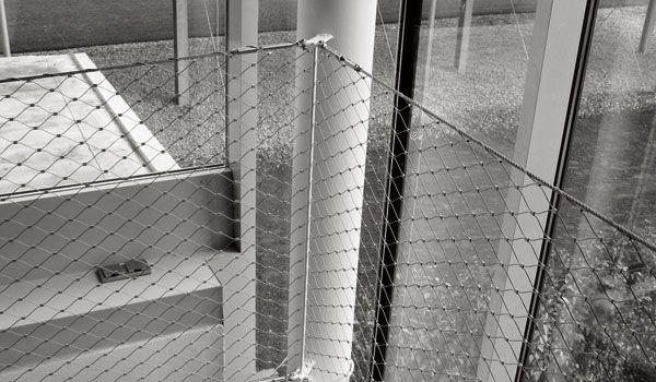 Mezzanine Combles Deco
