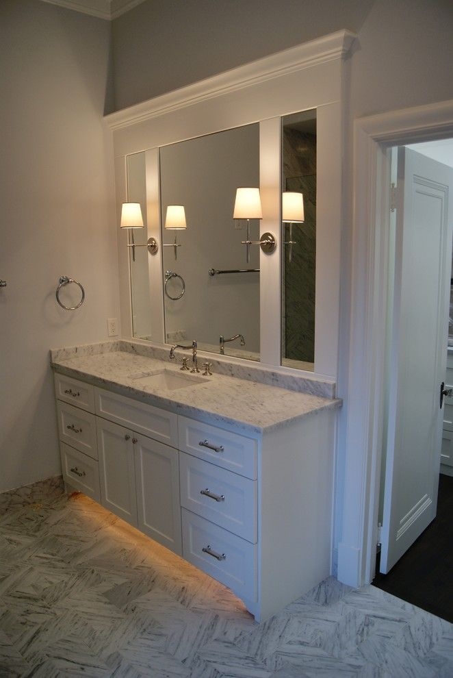 Bathroom Design Lighting 174 best kitchen & bath lighting images on pinterest | edison