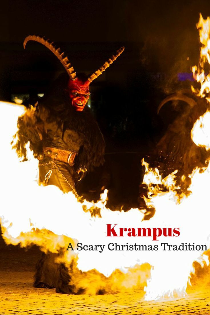 free 3 0 v4 running shoes womens Krampus  A Downright Scary  Christmas Tradition from Bavaria   Europe travel never ceases to amaze me   Read on how the beloved Christmas monster scares children into being good