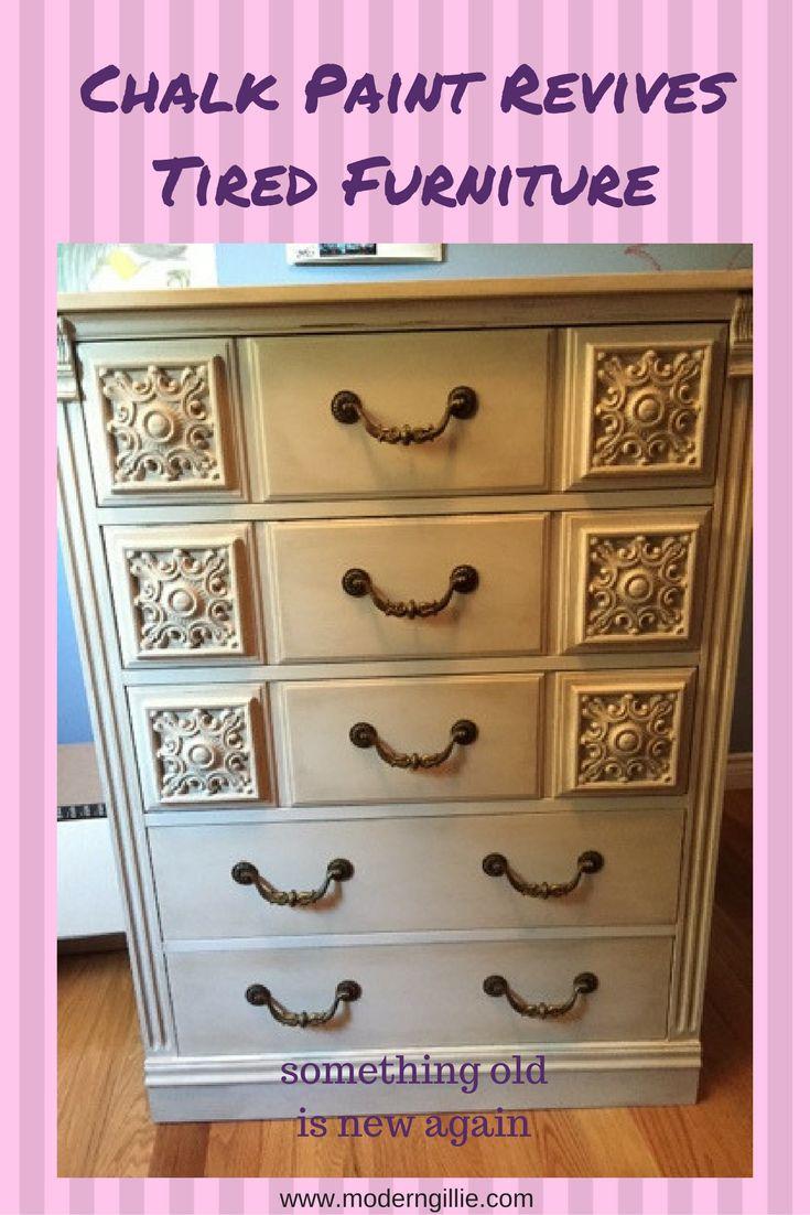Painted Wood Bedroom Furniture 17 Best Ideas About Wood Bedroom Sets On Pinterest Wood Bedroom