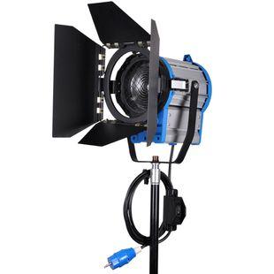 >> Click to Buy << Adearstudio studio 300w spotlight photography light spotlight alai contour light lights up CD50 #Affiliate