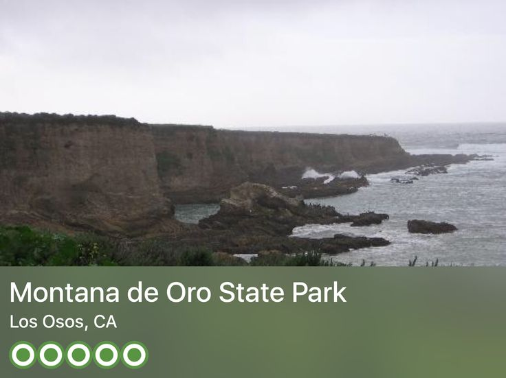 https://www.tripadvisor.com/Attraction_Review-g32661-d146244-Reviews-Montana_de_Oro_State_Park-Los_Osos_San_Luis_Obispo_County_California.html?m=19904