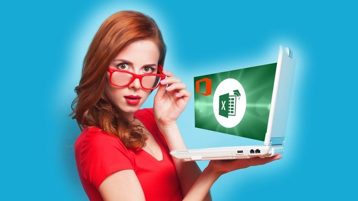 Office 365: Excel Beginner to Advanced –Learn fast all the great features that will advance your career. Charts, Flash Fill, Auto Fill and so much more! Office 365: Excel 2016Complete Course This Microsoft Excel course was recorded with thelatest version of Excel2016to ensure it is up...