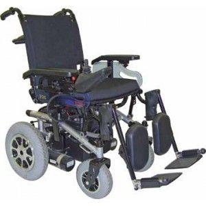 Rascal P200 Powerchair