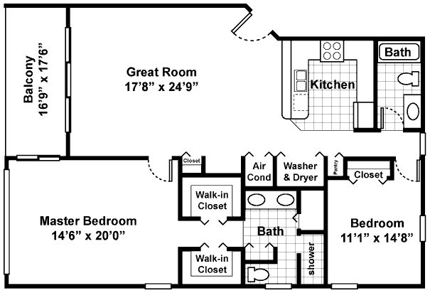 2777 besten floor plans bilder auf pinterest