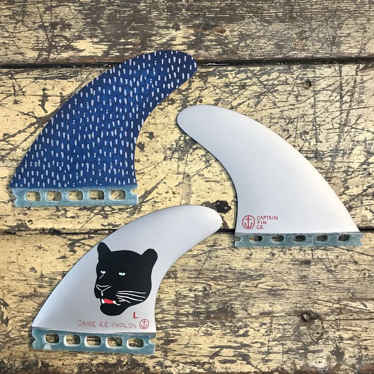 Captain Fin fins in store at KISS (keepitsimplesurf) in Cape Town. Visit us in 43 Shortmarket Street, 021 4222618.