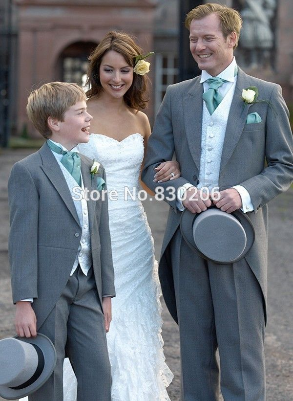 Image result for ascot wedding
