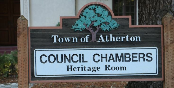 Atherton residents may see a cut in refuse collection rates #iLadiesNews #TechNews #AppleNews