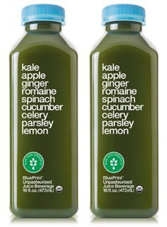 32 best smoothies images on pinterest design packaging package the 10 best selling juices from the top juice brands malvernweather Image collections