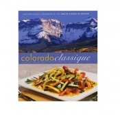 Our all time best selling cookbook & a must for your collection.