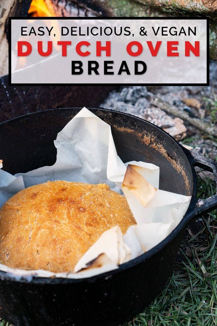 Beans And Tofu Dutch Oven Style Vegetarian Dutch Oven Recipe Oven Recipes Healthy Dutch Oven Recipes