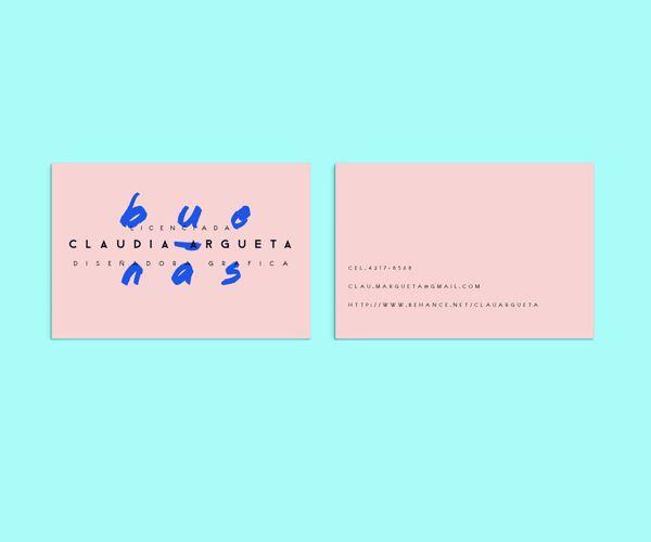 110 best stationery images on pinterest brand identity corporate curriculum vitae claudia argueta by claudia argueta via behance reheart Gallery