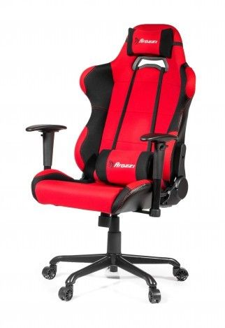 best buy computer chair small bistro table and chairs for kitchen arozzi torretta xl padded seat backrest office 299 00 gaming free delivery all over cyprus follow us the latest