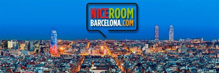 Alquiler pisos estudiantes Barcelona