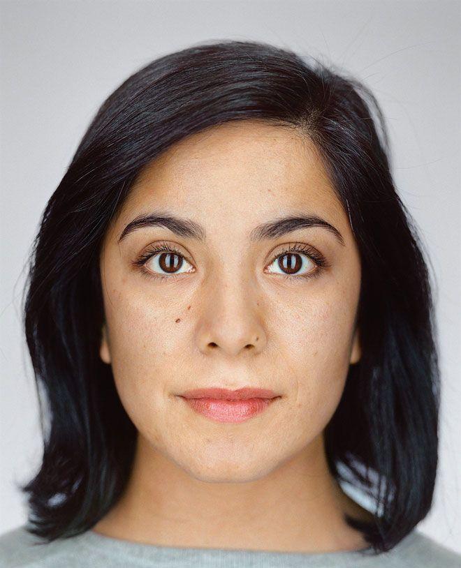 caras reales de mujeres colombianas 20´s - Buscar con Google