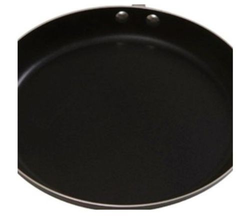 Aluminum-Nonstick-Pan-Triple-Pack-Skillet-Set-Farberware-Stainless-Steel-Handles