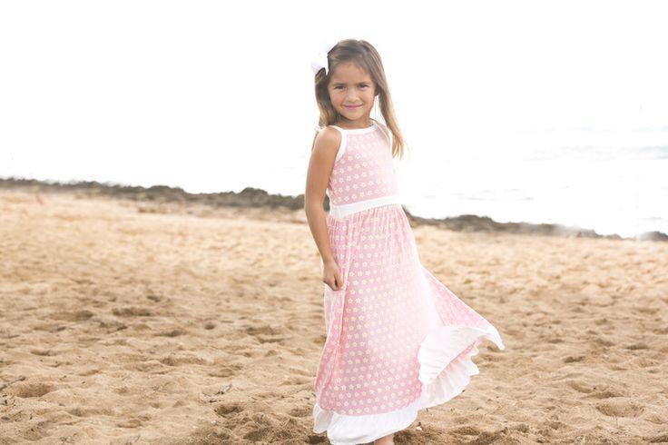 maxi dress fall 3 kickee