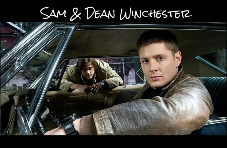 sam dean winchester pinterest album cover 6 pinterest board covers pinterest dean o. Black Bedroom Furniture Sets. Home Design Ideas