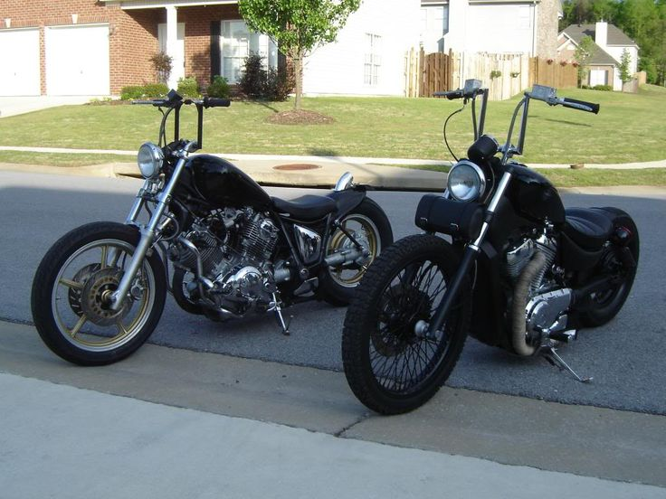 My bro just bought one of these (on the right)