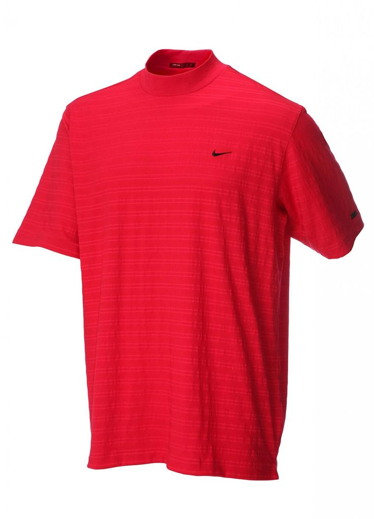Golf Sale Clothing Discount Clothes Online