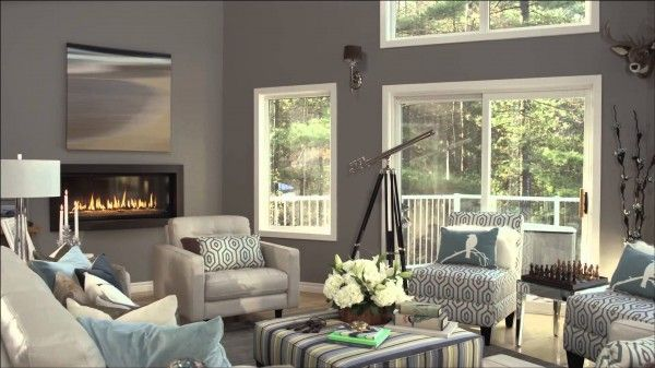 Canadian Home Trends DIY Editor, Nicholas Rosaci shares a great decorating experience – and a Chic Opportunity to Win a $10,000 Sears Gift Certificate! Enter Contest Here: http://canadianhometrends.com/love-space-nicholas-rosaci/