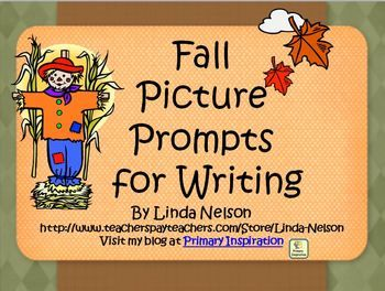 autumn descriptive essay