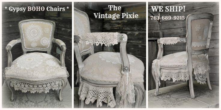 43 Best Images About The Vintage Pixie Cambridge Mn 763