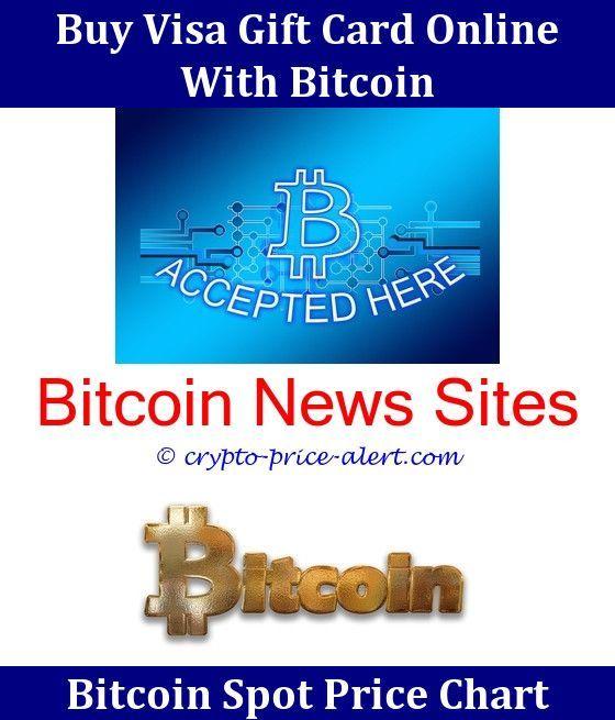 Bitcoin Price Live Instant Bitcoin Trading,bitcoin fees goldcoin