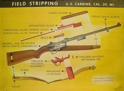 1000+ images about Rifles on Pinterest | Browning, Sniper ...