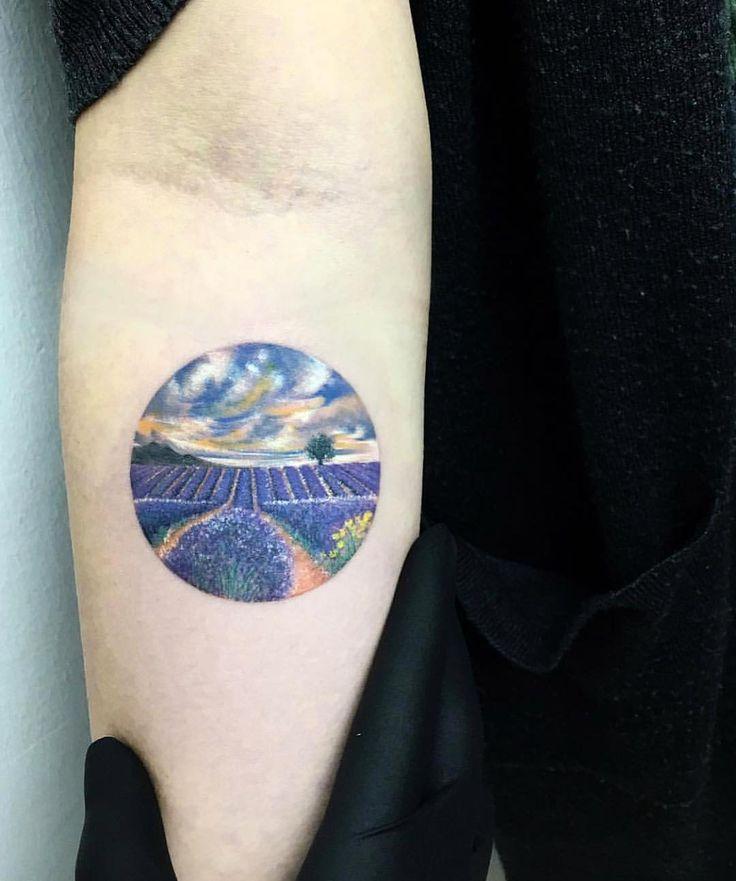 Pin on bang bang tattoos nyc