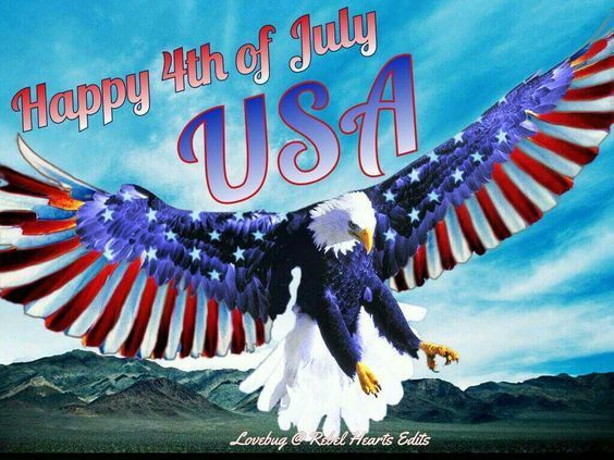 Happy 4th Of July USA 4th of july fourth of july happy 4th of july 4th of july quotes happy 4th of july quotes 4th of july images fourth of july quotes fourth of july images fourth of july pictures happy fourth of july quotes